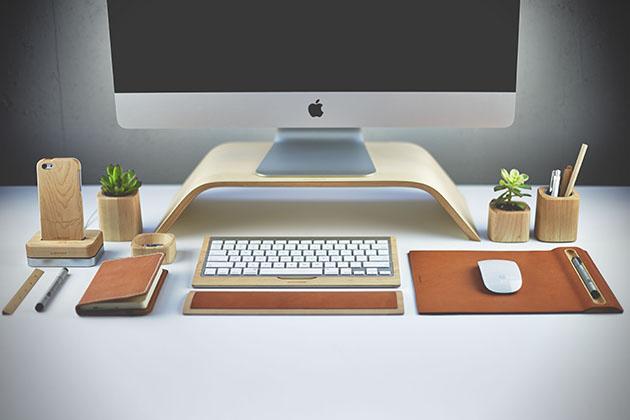 Grovemade-Premium-Desktop-Collection-2.jpg