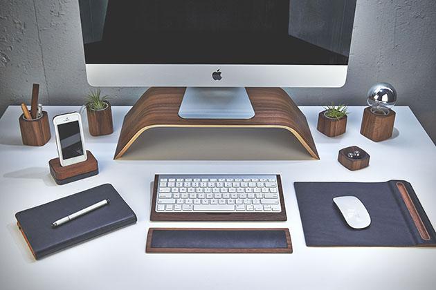 Grovemade-Premium-Desktop-Collection-4.jpg