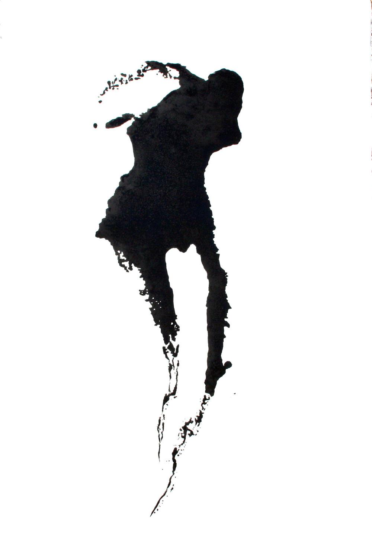 Fig-black-1 44x30.jpg