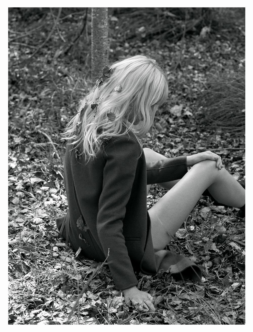 Elle_June'16_WebsiteLayout_Single_02.jpg