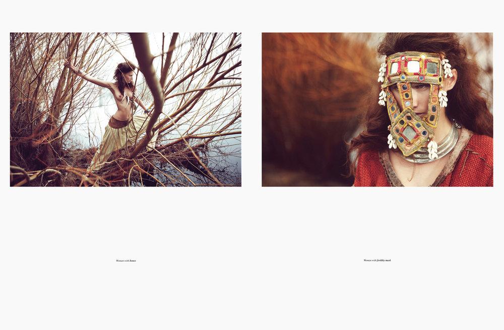 G&W_Wild_website_new.jpg