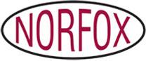 norfox_logo.jpg