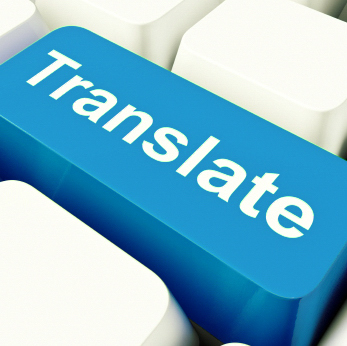 Translation & Interpreting