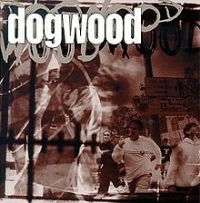 "Dogwood ""More Than Conquerors""(Guitar/Backing Vocal/Songs)"