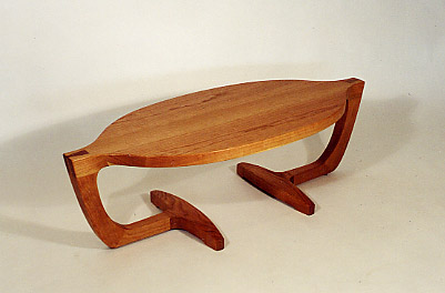 coffeetable4.jpg