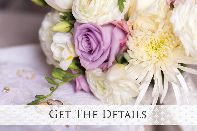 Wedding and Events Photography Studio MO