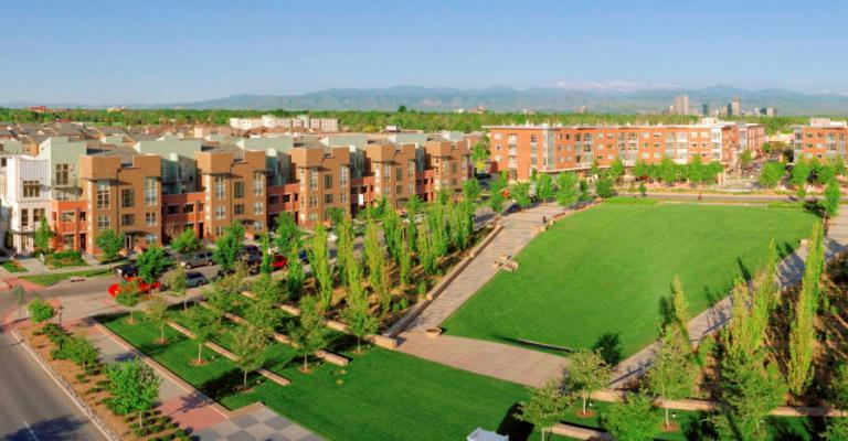 Photo courtesy of http://www.stapletondenver.com/business-ready/dev-updates/stapleton-among-top-ten-master-planned-communities