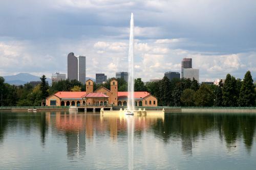 Photo courtesy ofhttp://www.stapletondenver.com/business-ready/dev-updates/stapleton-among-top-ten-master-planned-communities