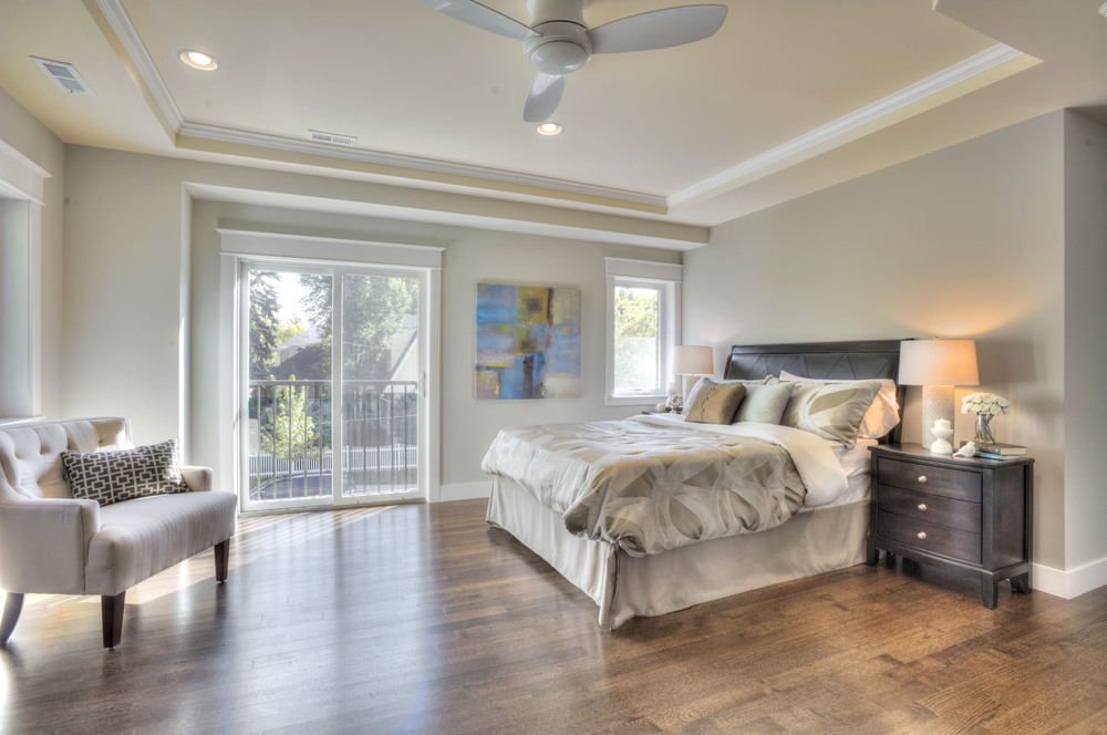 401_marion_st_MLS_HID899030_ROOMmasterbedroom-1.jpg