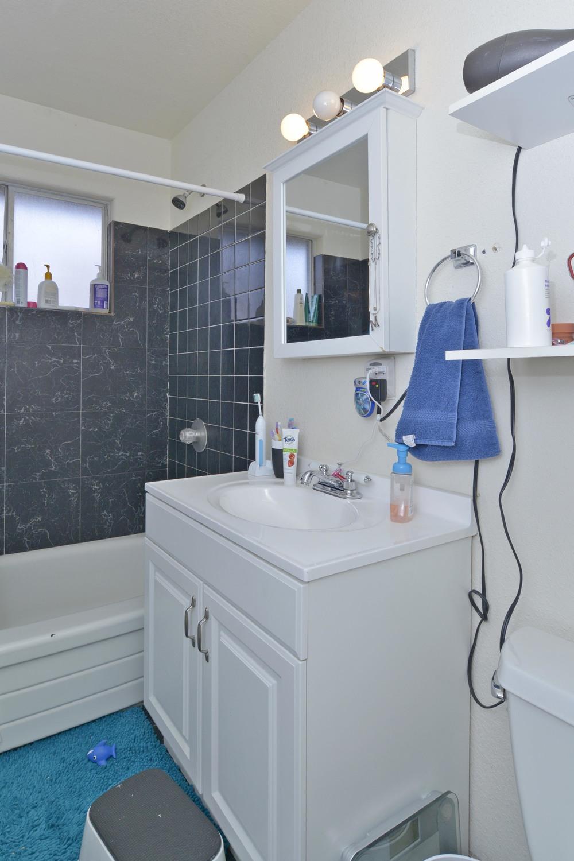 7130_w_calahan_ave_MLS_HID992495_ROOMbathroom.jpg