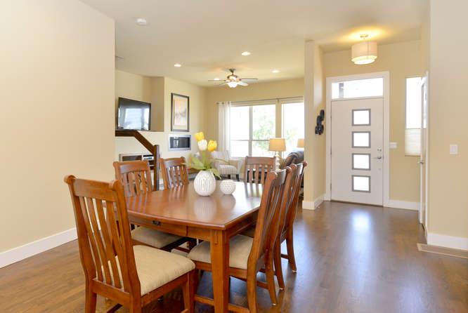3288 Syracuse Street Denver CO-small-004-20-Dining Room-666x447-72dpi.jpg