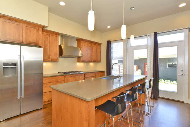 3288 Syracuse Street Denver CO-small-011-19-Kitchen-666x445-72dpi.jpg