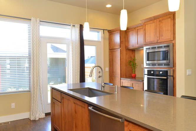 3288 Syracuse Street Denver CO-small-013-18-Kitchen-666x445-72dpi.jpg