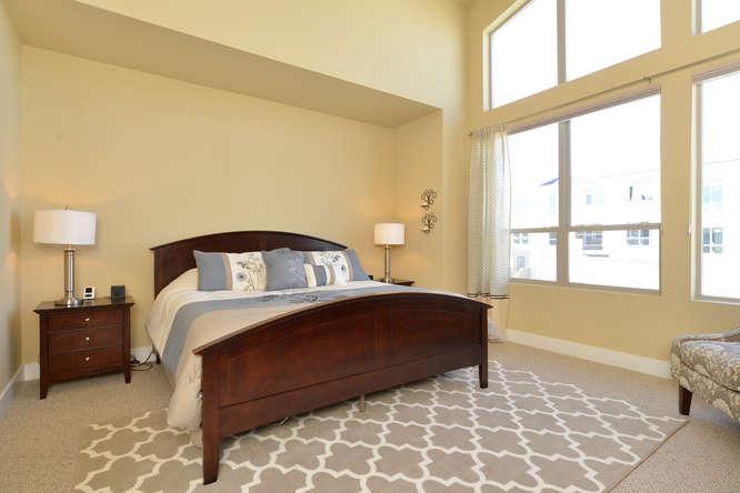 3288 Syracuse Street Denver CO-small-014-7-Master Bedroom-666x445-72dpi.jpg
