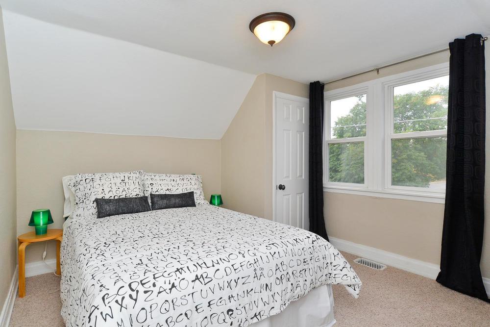 3115 E 37th Ave Denver CO-large-016-3-Bedroom-1499x1000-72dpi.jpg