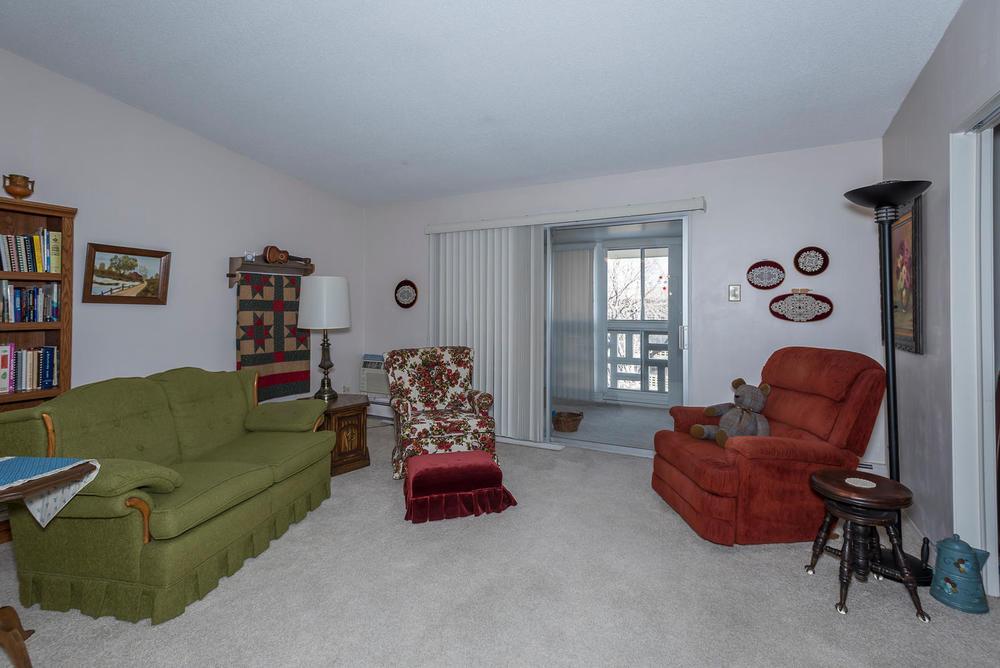 580 S Clinton St D Denver CO-large-004-9-Living Room-1498x1000-72dpi.jpg