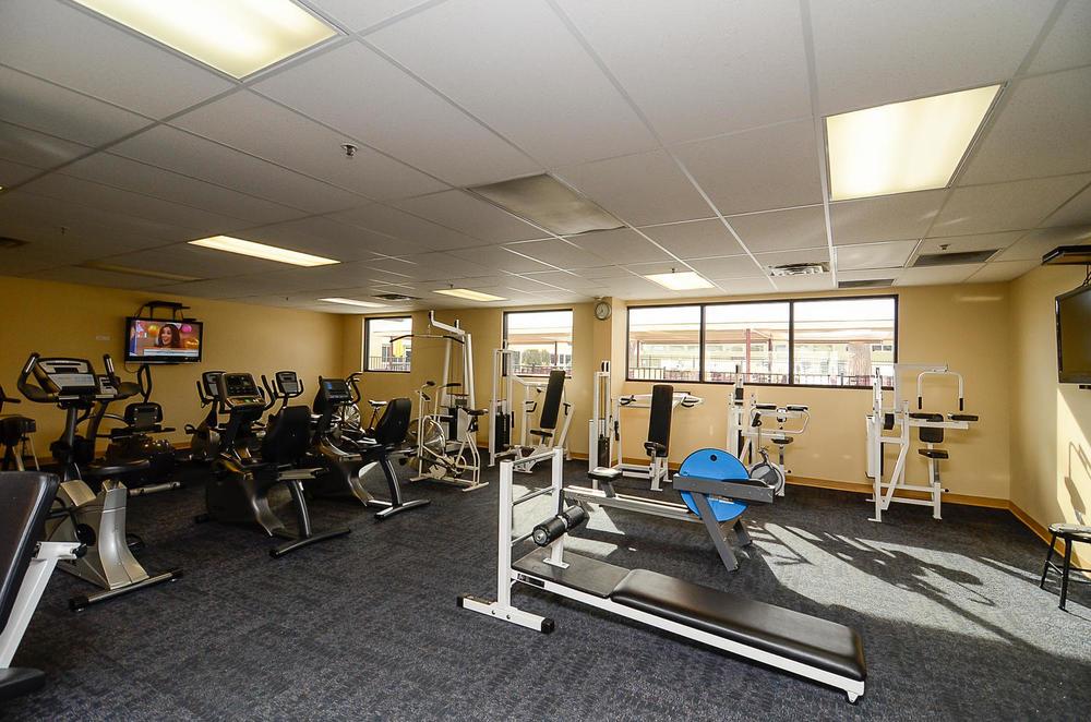 580 S Clinton St D Denver CO-large-023-3-Exercise Room-1500x994-72dpi.jpg