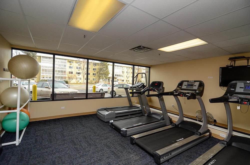 580 S Clinton St D Denver CO-large-024-6-Exercise Room-1500x994-72dpi.jpg