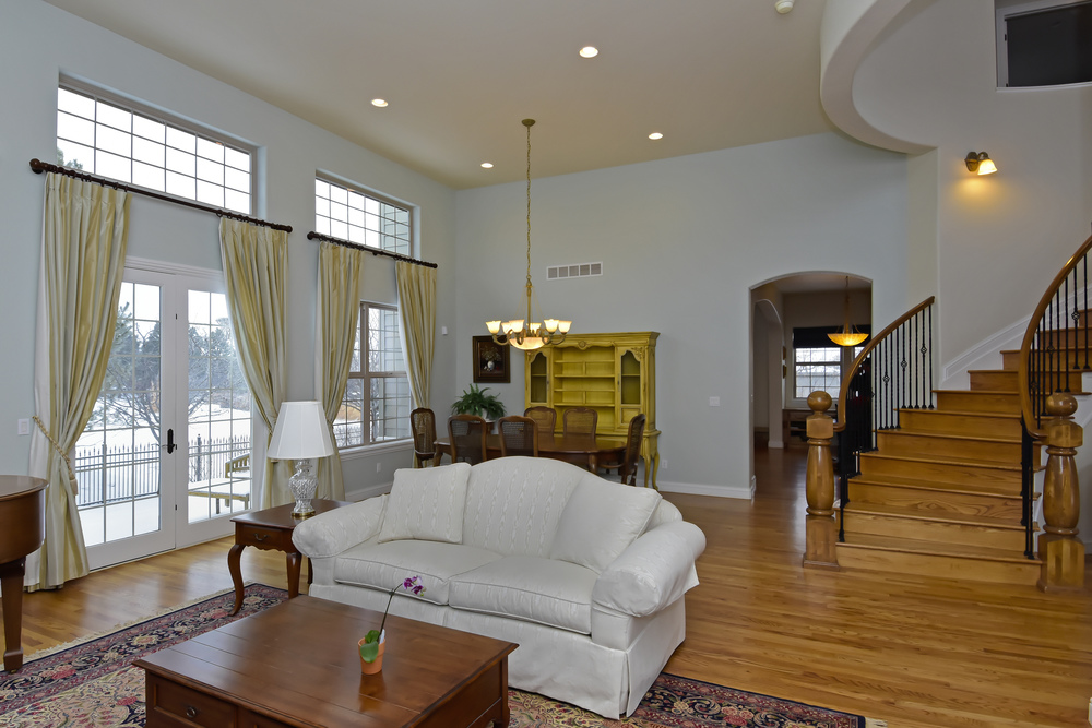 5769 Daniel039s Gate Pl Castle-print-005-9-LivingDining Room-4200x2803-300dpi.jpg