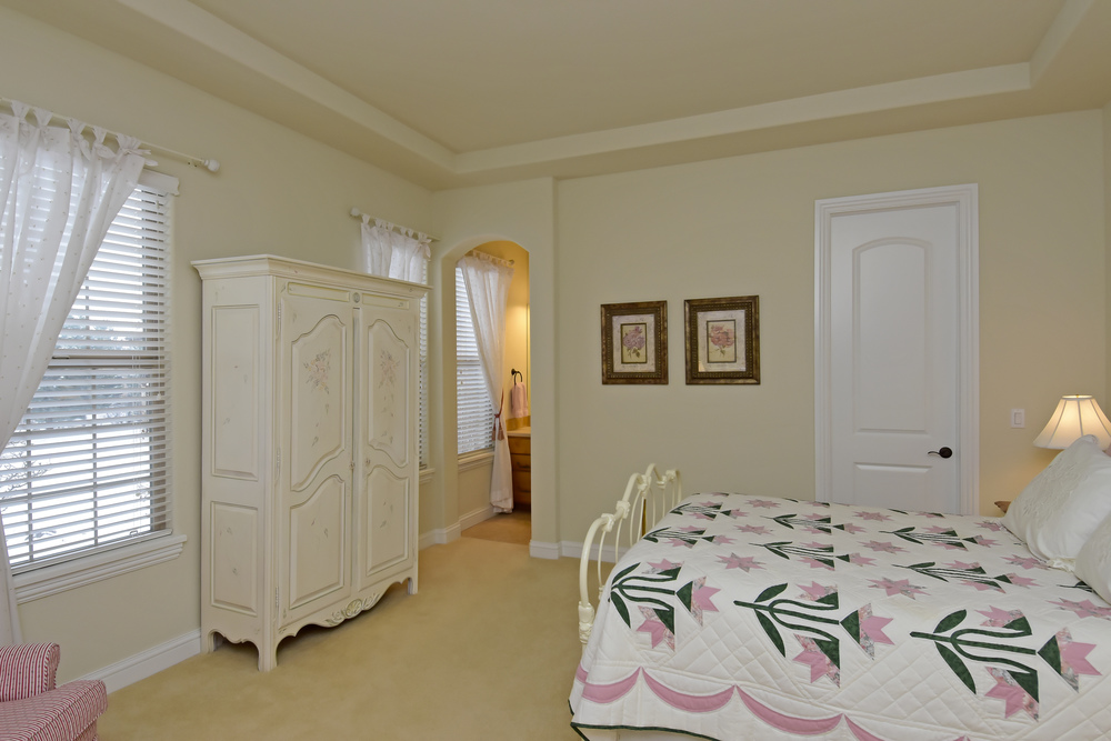 5769 Daniel039s Gate Pl Castle-print-024-15-Bedroom-4200x2803-300dpi.jpg