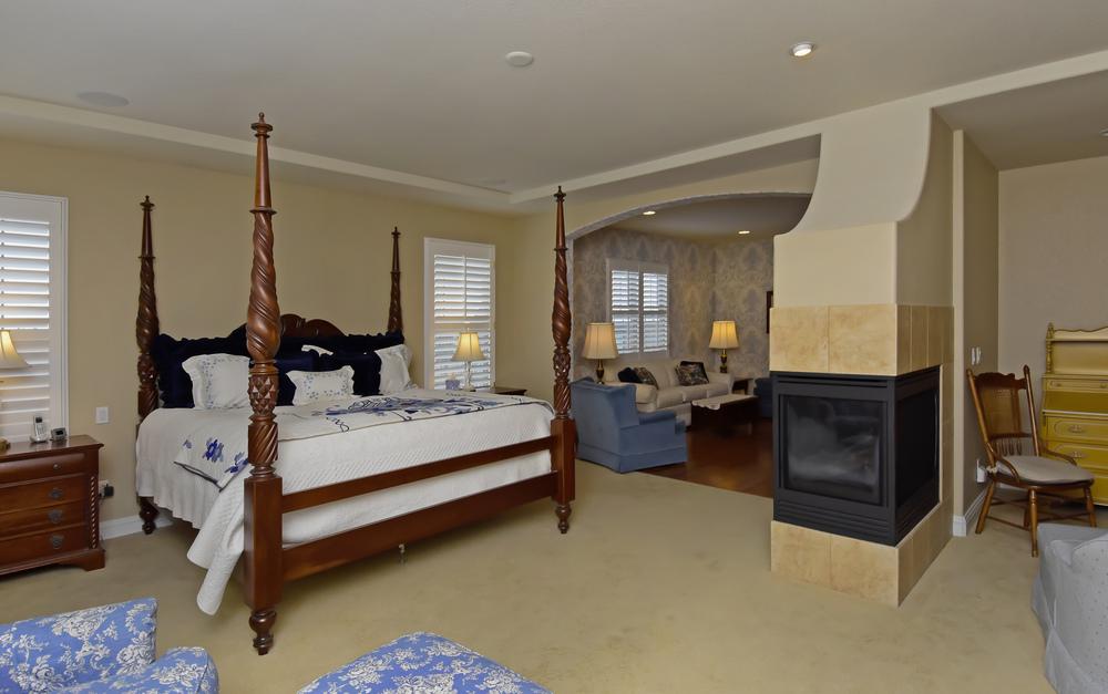 5769 Daniel039s Gate Pl Castle-print-029-33-Master Bedroom-4200x2635-300dpi.jpg