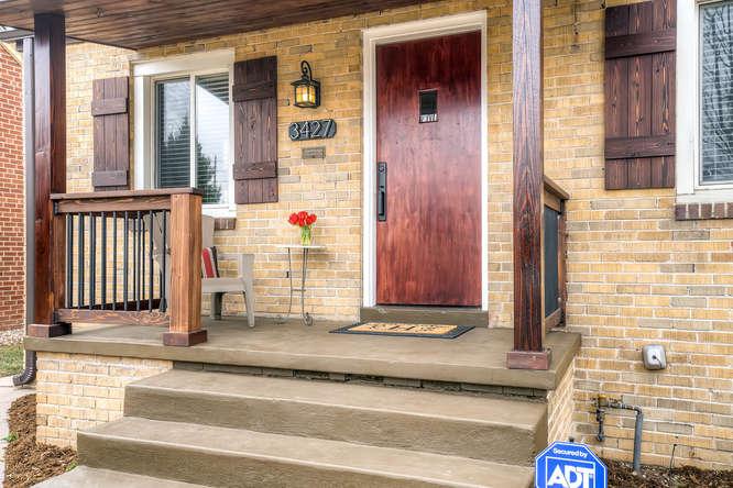 3427 N Harrison St Denver CO-small-003-1-Exterior Front Entry-666x445-72dpi.jpg