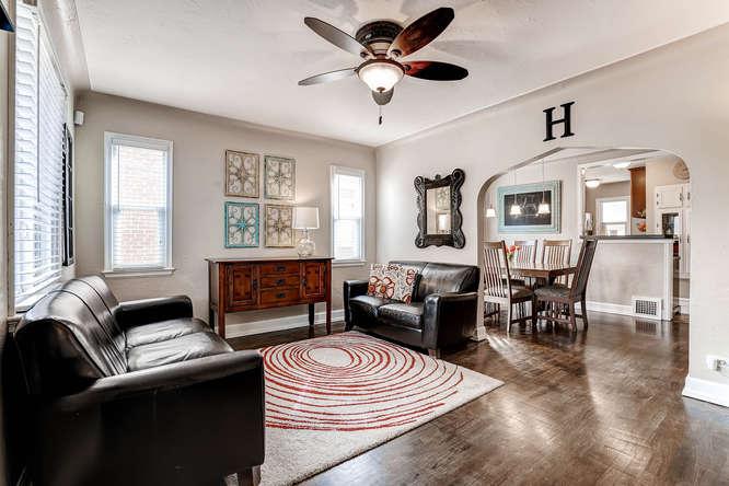 3427 N Harrison St Denver CO-small-004-7-Living Room-666x444-72dpi.jpg