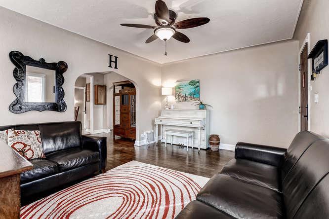 3427 N Harrison St Denver CO-small-006-4-Living Room-666x444-72dpi.jpg