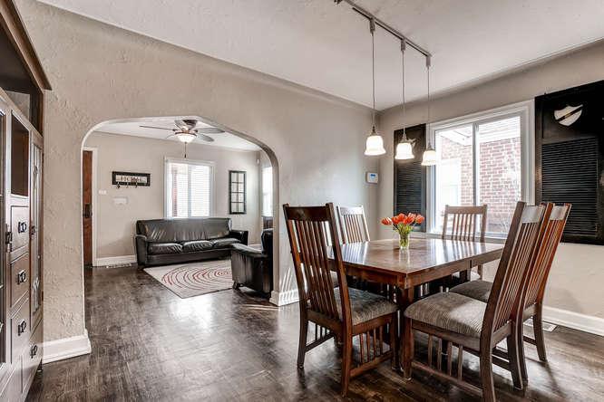 3427 N Harrison St Denver CO-small-008-8-Dining Room-666x444-72dpi.jpg
