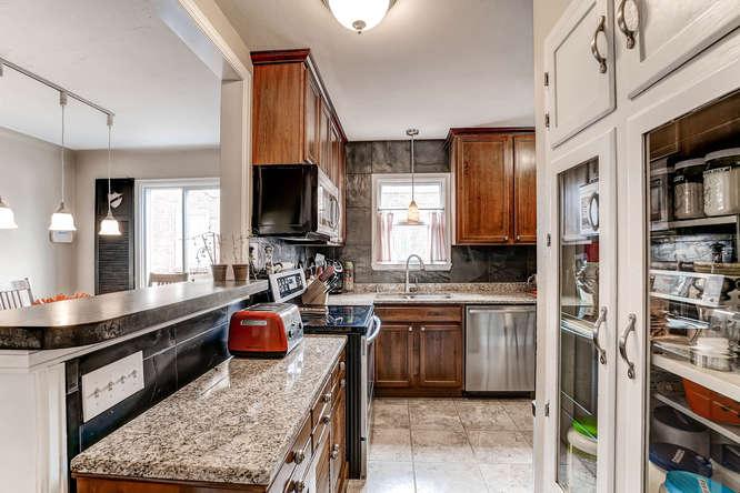 3427 N Harrison St Denver CO-small-009-9-Kitchen-666x444-72dpi.jpg