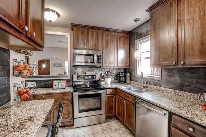 3427 N Harrison St Denver CO-small-010-3-Kitchen-666x445-72dpi.jpg