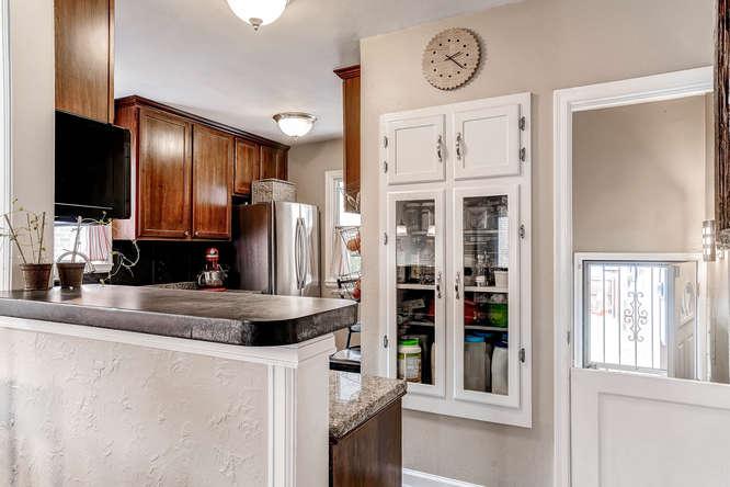 3427 N Harrison St Denver CO-small-012-17-Kitchen-666x444-72dpi.jpg