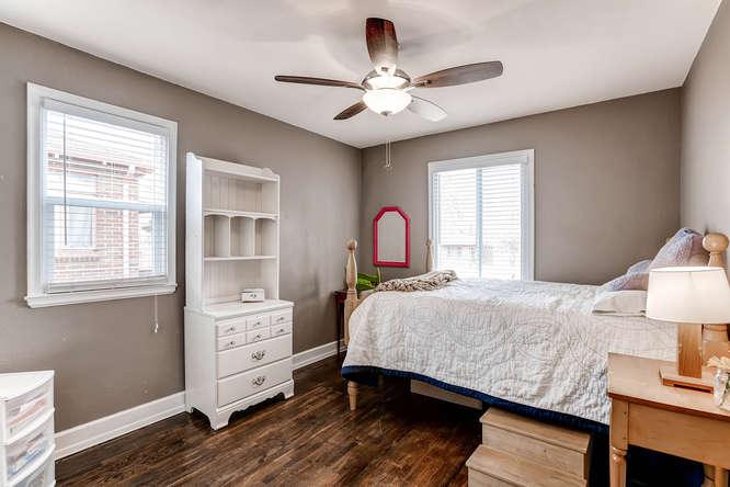 3427 N Harrison St Denver CO-small-013-14-Master Bedroom-666x444-72dpi.jpg