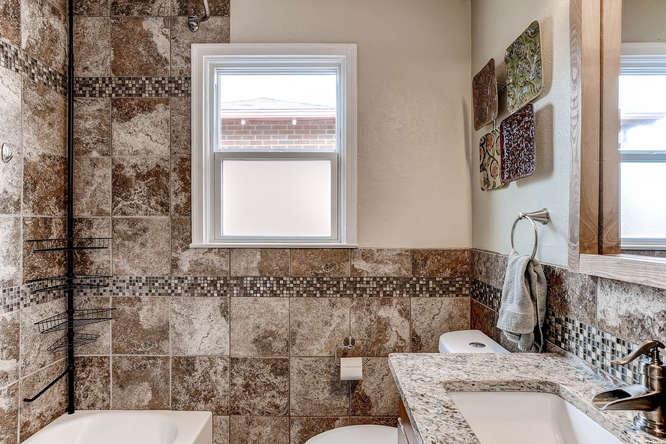 3427 N Harrison St Denver CO-small-014-10-Master Bathroom-666x444-72dpi.jpg