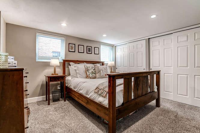3427 N Harrison St Denver CO-small-017-18-Lower Level Bedroom-666x445-72dpi.jpg