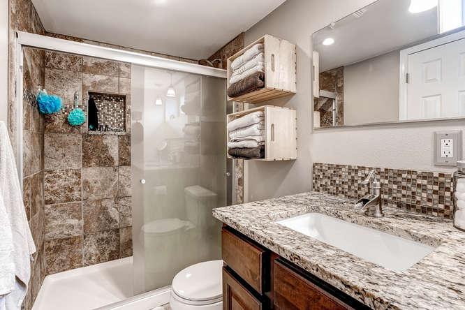 3427 N Harrison St Denver CO-small-018-19-Lower Level Bathroom-666x444-72dpi.jpg