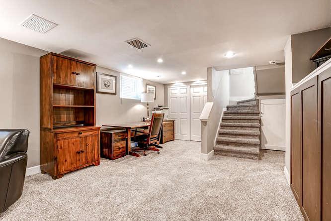3427 N Harrison St Denver CO-small-020-16-Lower Level Recreation Room-666x444-72dpi.jpg