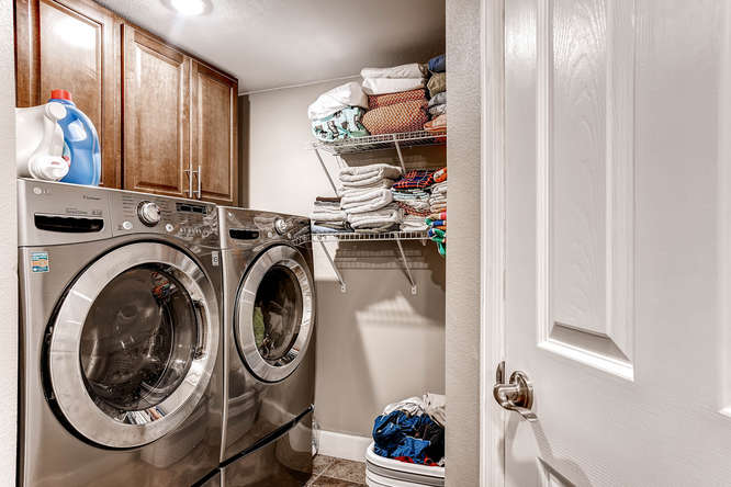 3427 N Harrison St Denver CO-small-021-26-Lower Level Laundry Room-666x444-72dpi.jpg