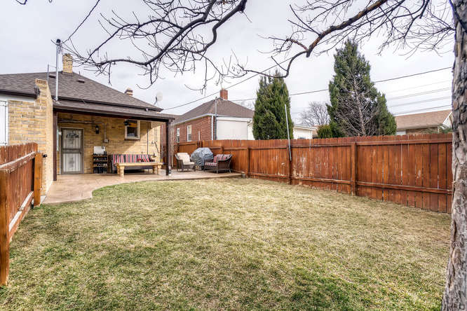 3427 N Harrison St Denver CO-small-025-27-Back Yard-666x444-72dpi.jpg