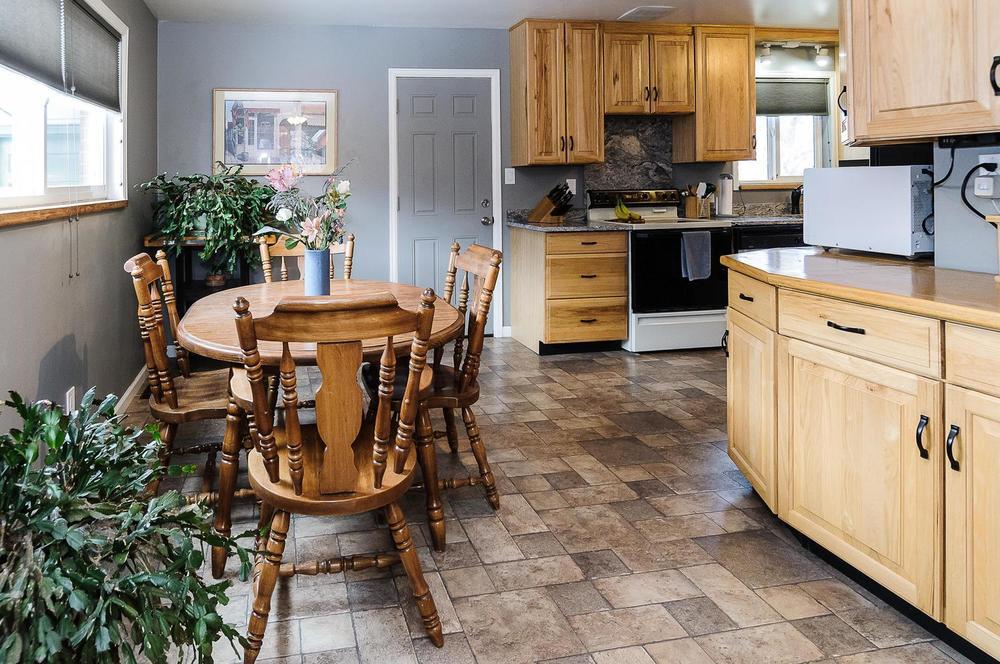 364 Xanadu St Aurora CO 80012-large-012-2-Dining Room-1500x997-72dpi.jpg