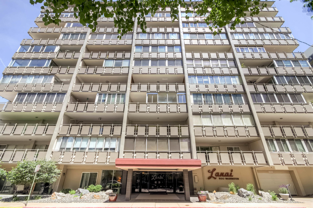 800 Washington St Unit 706-print-001-10-Exterior Front-2700x1798-300dpi.jpg