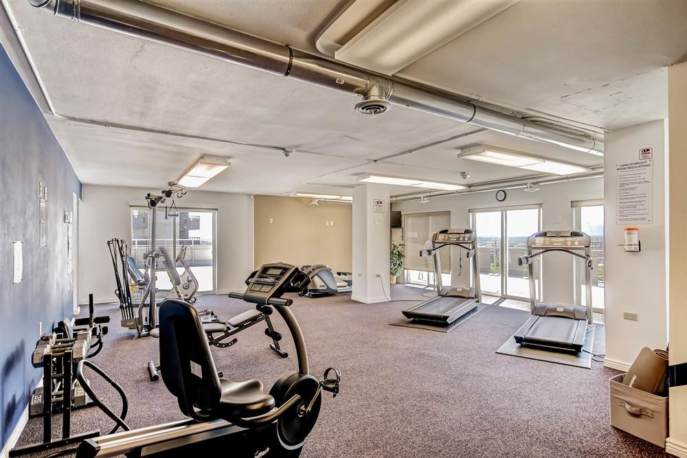 800 Washington St Unit 706-print-019-18-Fitness Center-2700x1800-300dpi.jpg