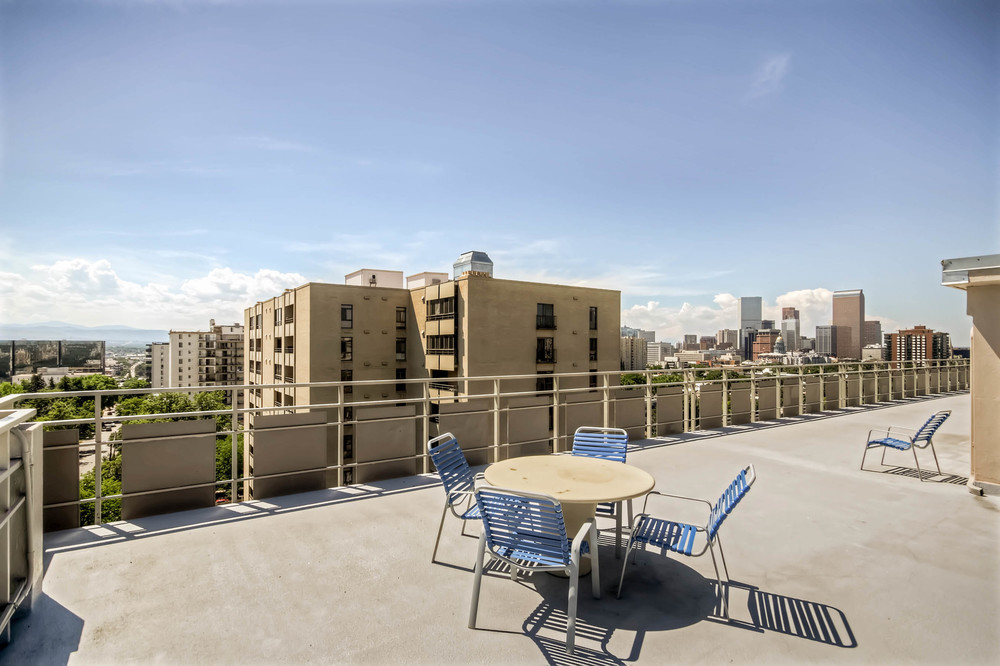 800 Washington St Unit 706-print-024-16-Rooftop Deck-2700x1799-300dpi.jpg