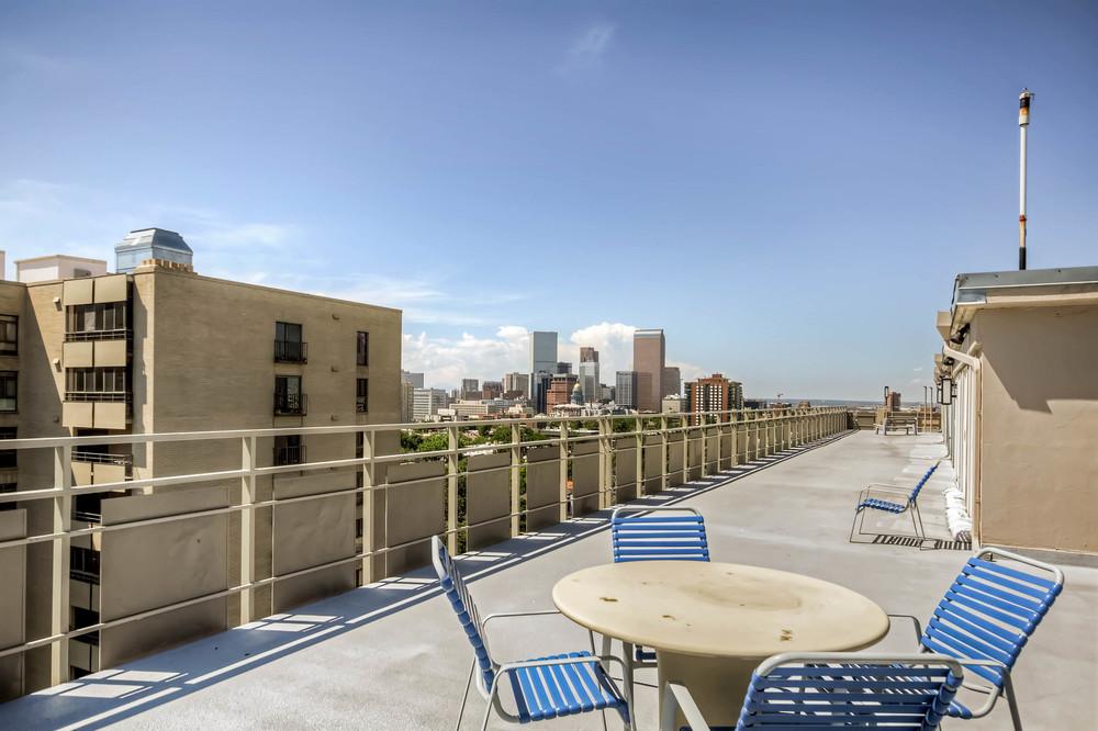 800 Washington St Unit 706-print-025-11-Rooftop Deck-2700x1799-300dpi.jpg