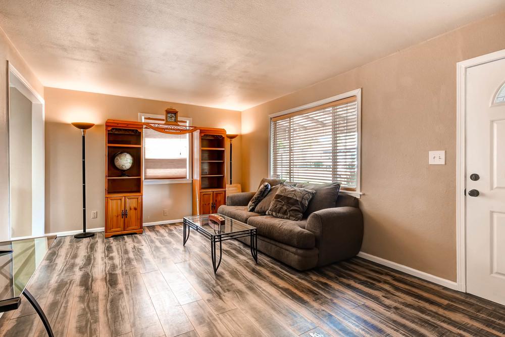4224 S Cherokee St Englewood-print-005-8-Living Room-2700x1800-300dpi.jpg