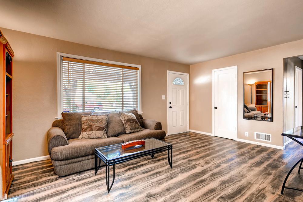 4224 S Cherokee St Englewood-print-006-10-Living Room-2700x1800-300dpi.jpg