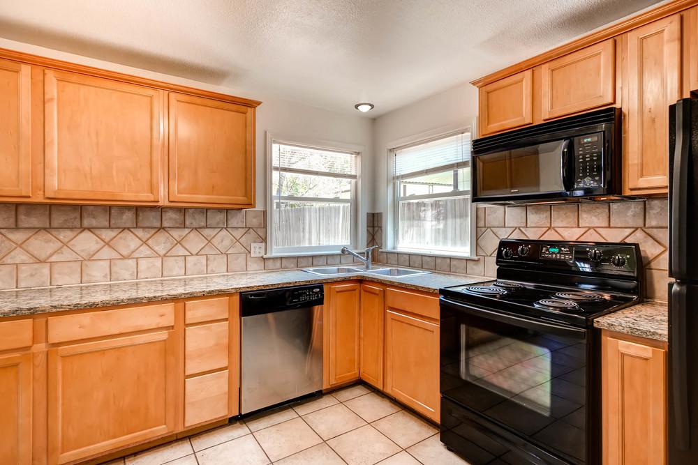 4224 S Cherokee St Englewood-print-010-22-Kitchen-2700x1800-300dpi.jpg