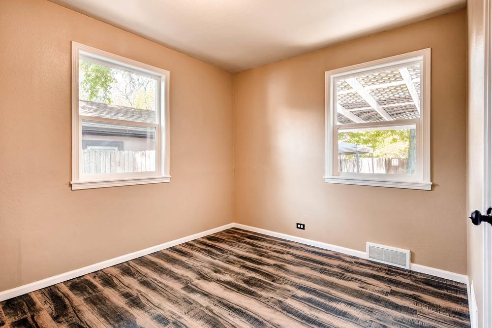 4224 S Cherokee St Englewood-print-016-2-Bedroom-2700x1799-300dpi.jpg