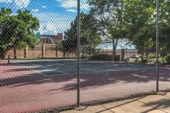 3083 S Ursula Cir Unit 102-small-015-12-Tennis Court-666x444-72dpi.jpg