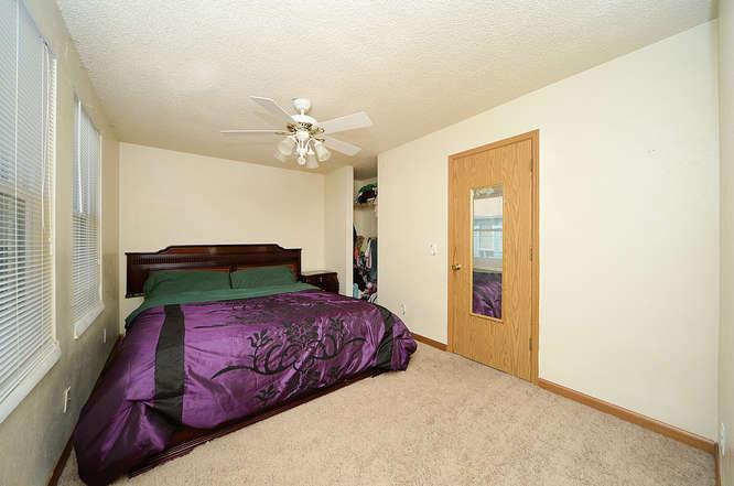 19023 E 16th Ave Aurora CO-small-011-15-Master Bedroom-666x442-72dpi.jpg